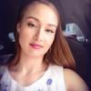 Екатерина, 33, г.Раменское
