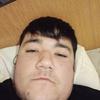 Достон Исломжонов, 19, г.Ростов-на-Дону