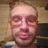 иван, 29, г.Котлас