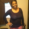 Nikeia, 29, Greenville