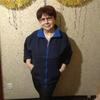 людмила, 71, г.Витебск