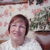 Яня, 57, г.Витебск