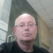 Владимир 60 Луганск