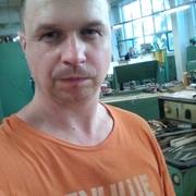 Владимир Сошников 42 Щекино