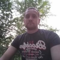 Владислав, 28 лет, Рак, Омск