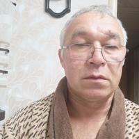 Максут, 46 лет, Лев, Нижневартовск