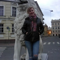 Наталья, 46 лет, Скорпион, Санкт-Петербург