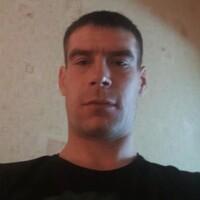 Денис, 34 года, Близнецы, Братск