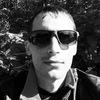 Ayrat, 34, Buinsk
