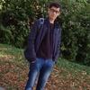 Илья, 19, г.Пинск