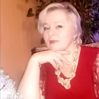 Бряночка, 51 год, Лев, Брянск