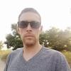 Алексей, 36, г.Запорожье