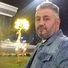 Ravi, 40, г.Худжанд