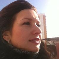 Юлия, 20 лет, Козерог, Москва