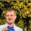 иван, 35, г.Ленинск-Кузнецкий