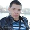 Саша, 29, г.Ананьев