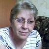 Анна, 60, г.Иваново