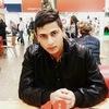 Karam, 20, г.Полтава
