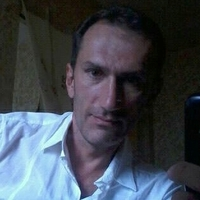Алексей, 50 лет, Овен, Ярославль