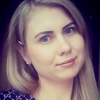 Annia, 31, г.Ростов-на-Дону