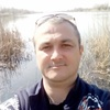 Серёжа, 39, г.Запорожье
