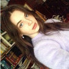 Лилия, 21, г.Бердск