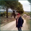 Alex, 25, г.Леганес