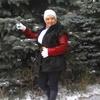 Людмила Фирсова, 54, г.Казань