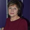 Антонина, 56, г.Изобильный