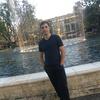 Gabriel, 25, г.Лос-Анджелес