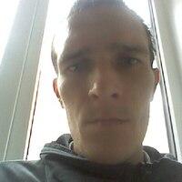 Роман, 33 года, Водолей, Владимир