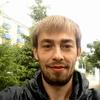 Денис, 27, г.Зеленодольск