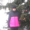 Клава, 28, г.Ростов