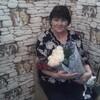 Елена Тычинская, 59, г.Хабаровск