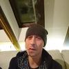 Александр, 42, г.Кассель