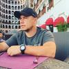 Влад, 27, г.Харьков