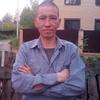 Евгений, 38, г.Губаха