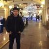 Нурик, 30, г.Шымкент (Чимкент)