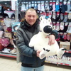 Олег, 39, г.Солнечногорск