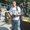 Vasile (MD), 22, г.Кишинёв