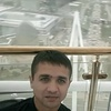 Ибодулло, 36, г.Астана