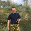 Александр, 41, г.Пятигорск