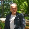 Aleksandr, 56, г.Таллин