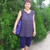 Валентинка, 49, г.Кривой Рог