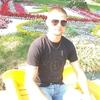Александр, 27, г.Киев