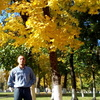 Дмитрий, 40, г.Губкин
