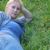 Татьяна, 43, г.Старица