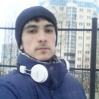 Чобир, 25 лет, Стрелец, Челябинск