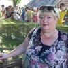 людмила шошкина, 61, г.Володарск