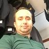 Umut, 35, г.Стамбул